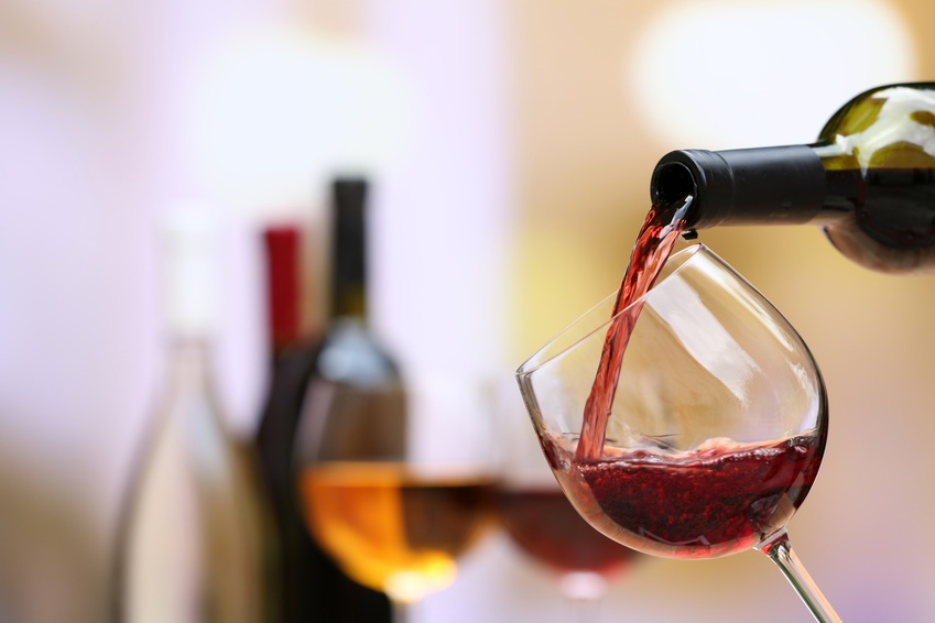Wine Fotolia_73315210_S.jpg