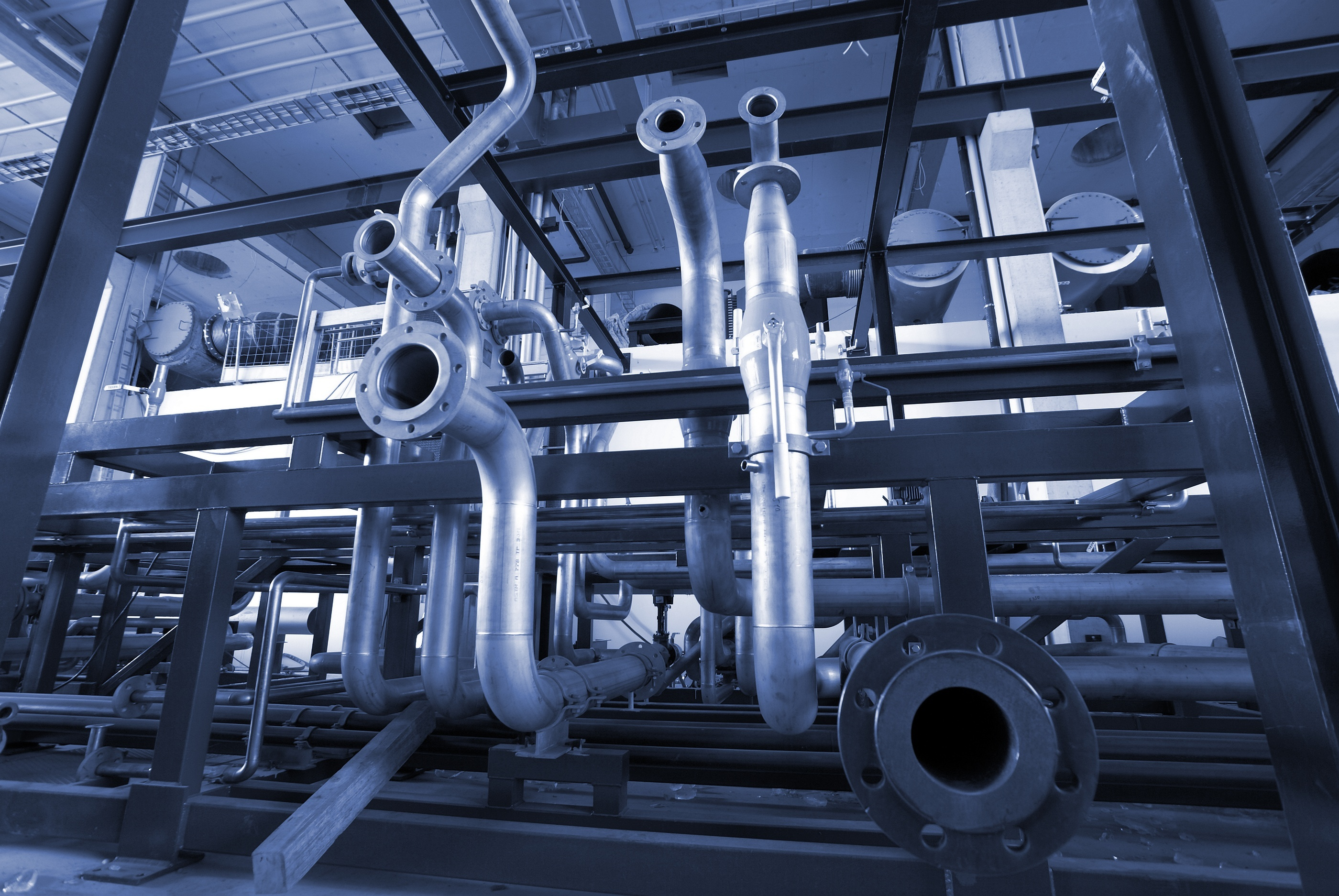 bigstock-Different-Size-And-Shaped-Pipe-7398666.jpg