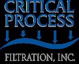 Critical Process